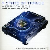 A STATE OF TRANCE 2011 YEAR MIX