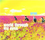 WORLD THROUGH MY EYES(SACD,LTD)