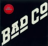 BAD COMPANY /LIM PAPER SLEEVE
