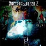 BUCKETHEAD-2