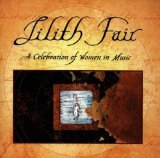A LILITH FAIR-CELEBRATION WOMEN IN MUSIC