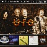 5 ORIGINAL ALBUMS BOX