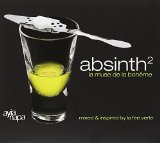 ABSINTH-2