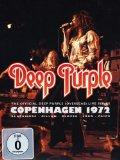 COPENHAGEN 1972 LIVE