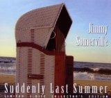 SUDDENLY LAST SUMMER LTD