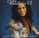 AGLAEA (GAIA-3)