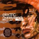 ELECTRIC GYPSYLAND