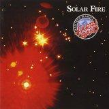SOLAR FIRE /REM