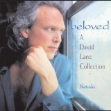 BELOVED /COLLECTION