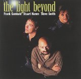 LIGHT BEYOUND