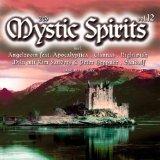 MYSTIC SPIRITS-12