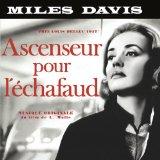 ASCENSEUR POUR L'ECHAFAUD / JAZZ TRACKS (2 ALBUMS ON 1 CD)