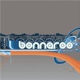 BONNAROO MUSIC FESTIVAL 2003
