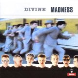 DIVINE MADNESS /REM