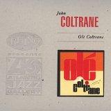 OLE COLTRANE/DELUXE