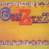 GONZALES(1974)