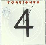 FOREIGNER-4/REM