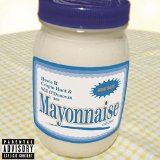 ARE MAYONNAISE