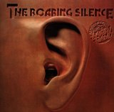 ROARING SILENCE /REM