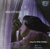 SOLITUDE(1956,LTD.AUDIOPHILE)