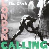 LONDON CALLING 180 GRAM