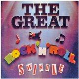 GREAT ROCK'N ROLL SWINDLE