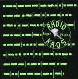 RADIO K.A.O.S. /REM