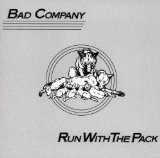 RUN WITH THE PACK/REM