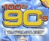 100% 90'S-5