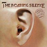 ROARING SILENCE(1976)