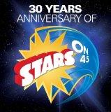 30 YEARS ANNIVERSARY OF