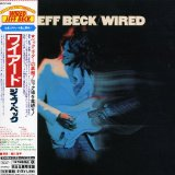 WIRED(LTD.PAPER SLEEVE)