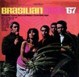 BRAZILIAN BEAT' 67