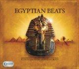 EGYPTIAN BEATS