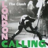 LONDON CALLING /REM