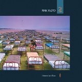 A MOMENTARY LAPSE OF REASON/ LIM PAPER SLEEVE