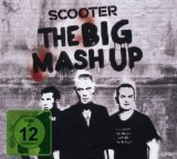 BIG MASH UP LTD