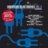 ADVANCED ELECTRONICS-5