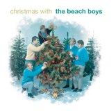 CHRISTMAS WITH BEACH BOYS