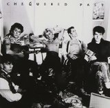 CHEQUERED PAST (STEVE JONES)