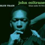 BLUE TRAIN/ REM