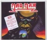 MAD MAX/ DIGI