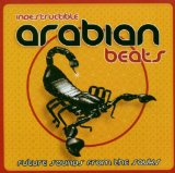 ARABIAN BEATS
