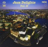 JAZZ DELIGHTS-2(LTD)