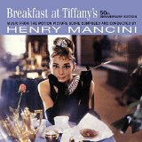 BREAKFAST AT TIFFANY'S (+ 13 BONUS TRACKS)