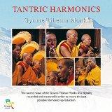 TANTRIC HARMONICS
