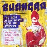 BHANGRA /BEST OF ASIAN BEATS