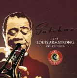 SATCHMO COLLECTION