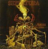 ARISE(1991)