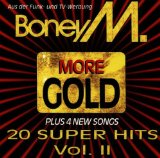 MORE GOLD-20 SUPER HITS VOL.2